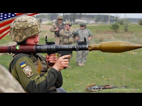 RPG 対戦車ロケットランチャー