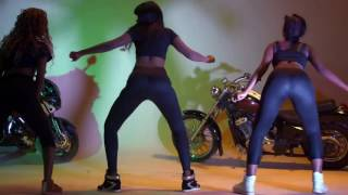 Tereera Nkwase Zil Zil HD video New Ugandan music 2016 dj dennspin