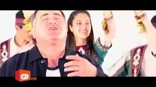 Aram Asatryan - Sulum en sulum (Official Video)|Արամ Ասատրյան - Սուլում են սուլում