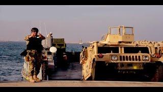البحرية السعودية تلجأ إلى الذخيرة الحية في تمرين الشعاب الحمراء 16