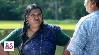 Bangla Natok .(Barisal Special)   Bisso cup bap re bap hydar Ali, sohag, bangla natok 2019