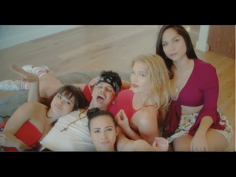 LADIES LOVE EGO (OFFICIAL MUSIC VIDEO) CHOLO ADVENTURES