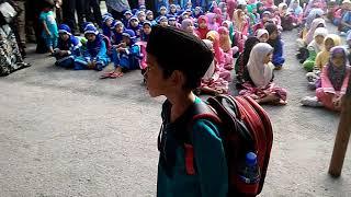 Video Murid baru tahun 1 di Sekolah Sri Al-Ummah Kampung Ulu Chepor Perak, download MP3, 3GP, MP4, WEBM, AVI, FLV April 2018