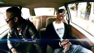 F3 Dipapa ft Jankie Makopa Ngwanyana official music video