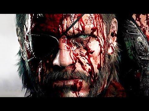 Trailer do filme One