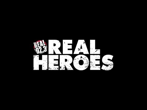 Real Heroes: The Long Beach Rescue Mission