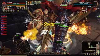 Dragon's Prophet Deyarka's Bastille(ドラゴンズプロフェット ディアルカ地下監獄)Part 1
