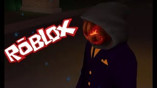 ROBLOX - I Fear Nobody. Not Even Your Mama!!!! [Stop It, Slender] - Xbox One