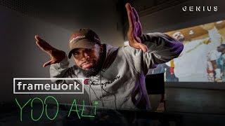 The Making Of BlocBoy JB & Drake's