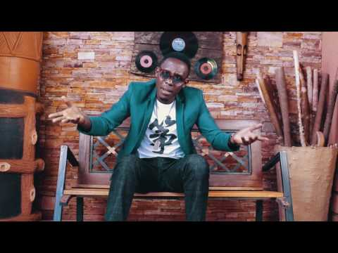 Asobola By K ben Ft Barnabas Manyaga Official Hd Video