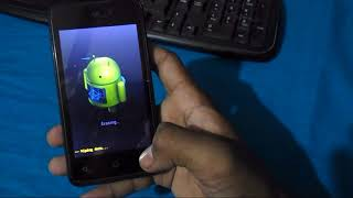 How To Hard Reset Micromax Bolt D303