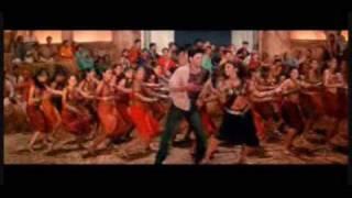 Aishwarya Rai Beedi Jalaile High Quality
