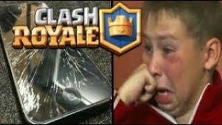 Бомбящие школьники бьют телефоны из-за рояля!ШОК!!!