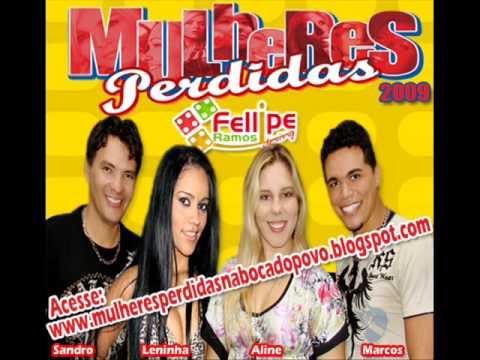 110f210090b Ice - Mulheres Perdidas (letra da música) - Cifra Club