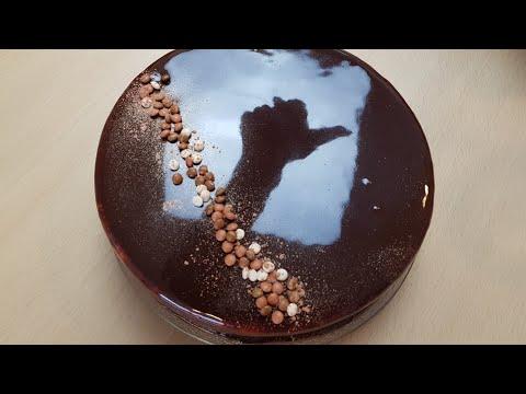 glaçage-miroir-au-chocolat-facile-et-inratable