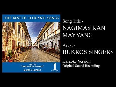 nagimas-kan-mayyang-(karaoke---original-sound-recording)---bukros-singers
