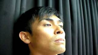 藤原〇〇のブラジャー  『I ニートYOU!!』第8話