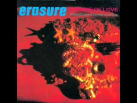 Erasure - Chains Of Love Extended Version 1988.mp4