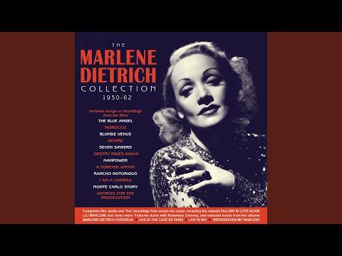 Lili Marlene Mp3