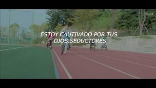 IKON - My Type // Español