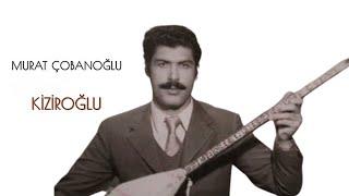 Gambar cover Murat Çobanoğlu - Yirminci Asrın Sonuna
