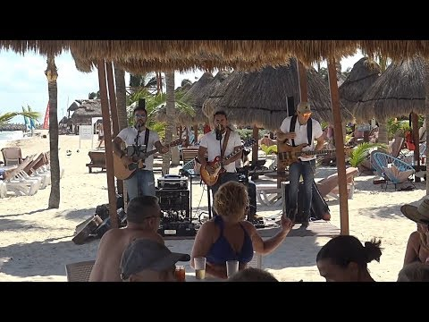 The Best Adult Only All Inclusive Resorts In Cancun And The Riviera Maya - Part 1