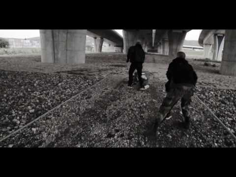Lifesto - Síla karet ( ft. Tomino ) Official 2013