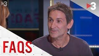 Albert Pla: Si no fos pels polítics, Catalunya ja seria independent YouTube Videos