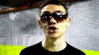 KRIVIQ - Ние от Бургас (FULL HD) Street Video [2012]