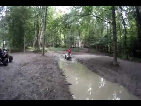 in gopro hd mettowee off road park youtube. Black Bedroom Furniture Sets. Home Design Ideas
