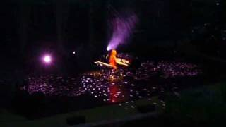 Tori amos - crazy live in Bloemendaal.mp4