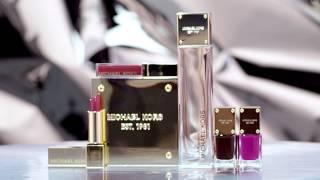 Michael Kors Glam Jasmine EDP Spray