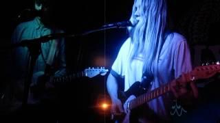 Big Deal - Teradactol (Live @ The Hope, Brighton, 03/11/13)