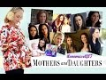 Mothers&Daughters♡(The Vampire Diaries style) REQUESTED 