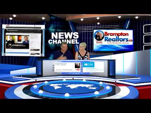 brampton-mortgage-broker-mortgage-financing-rule-changes-july-2012-jim-flaherty-interview