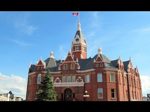 Top 8. Best Tourist Attractions in Stratford - Travel Ontario, Canada