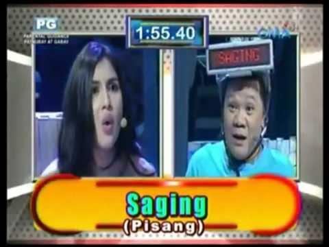 Pinoy Henyo   Eat Bulaga! Wiki   FANDOM powered by Wikia