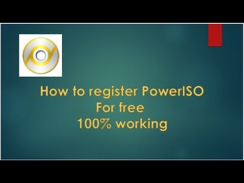 activation key for power to go