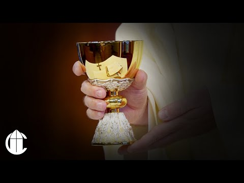 Catholic Mass: 6/27/20   Saturday of the Twelfth Week in Ordinary Time