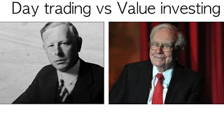 Will trading or investing give you better passive income?