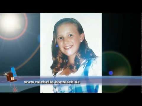 SchlagermagazinHD präsentiert: MICHELLE BOENISCH [HD]