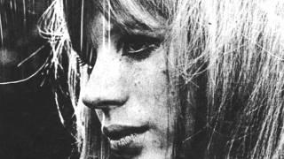 Sister Morphine; Marianne Faithfull 1969