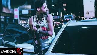 PNB Rock - Hold Me Down ft. Eminem *NEW SONG 2017*