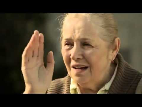 Quảng cáo Pantene vô cùng ý nghĩa - Đừng bao giờ từ bỏ ước mơ