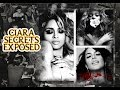 watch he video of Ciara SECRETS EXPOSED