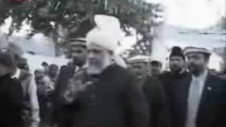 Nazm....Saad Mubarak Aapka Ana