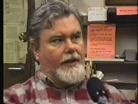John Judge