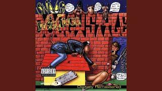 Murder Was The Case (Death After Visualizing Eternity) (feat. Dat Nigga Daz)