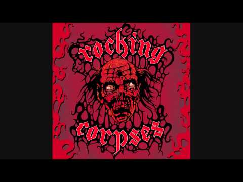 ROCKING CORPSES (Finland)