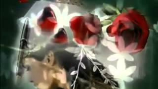 ORHAN ELA GÖZLÜM YouTube Video